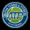 Alpha Tennis