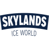 Skylands Logo