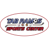 Tab Ramos Logo