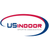 US Indoor Logo