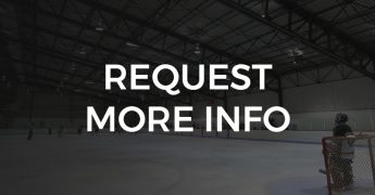 Request a Demo For Your Ice Rink, Hockey or Skating Program