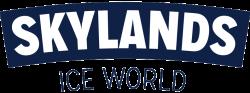 Skylands Logo Regular